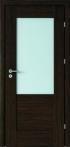 obrazok_dvere